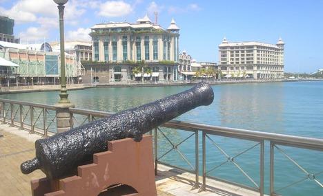 Port_Louis