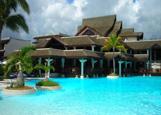 Servizi-Edentour nelle isole mauritiusEdentourltd
