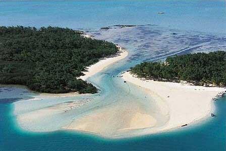 isole-ILE-AUX-CERFS